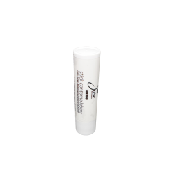 Organic Lip Contour Stick