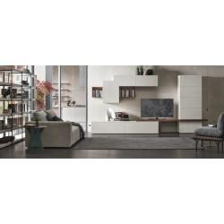 Living Tomasella Composizione A101