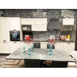 Cucine Kyra Creo Kitchen Lube